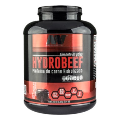 Hydrobeef 4 Lbs