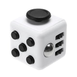 Ultimate Stress Relieving Fidget Cube - Dice