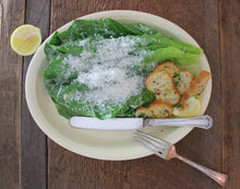 Load image into Gallery viewer, Lettuce - Crisp Mint (Romaine)