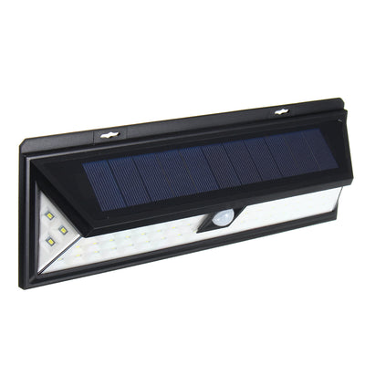 Premium 54 LED Solar Light