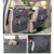 TidyCar™ Multi-Purpose Backseat Organizer