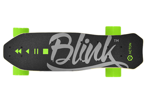 Blink Lite V2 - Akin Tech