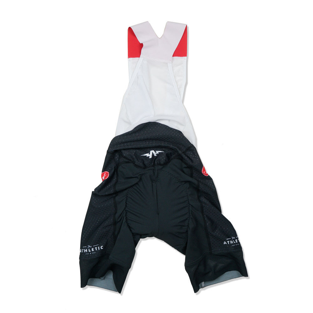 cubiste-bib-shorts-mens