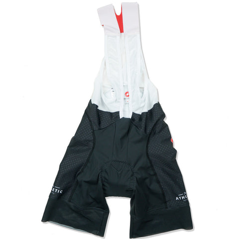 cubiste-bib-shorts-womens