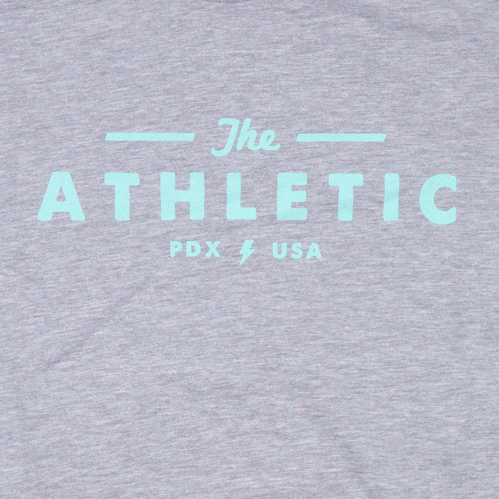 long-sleeve-logo-t-shirt-heather-grey