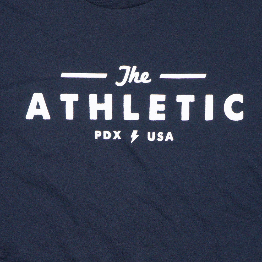 long-sleeve-logo-t-shirt-navy