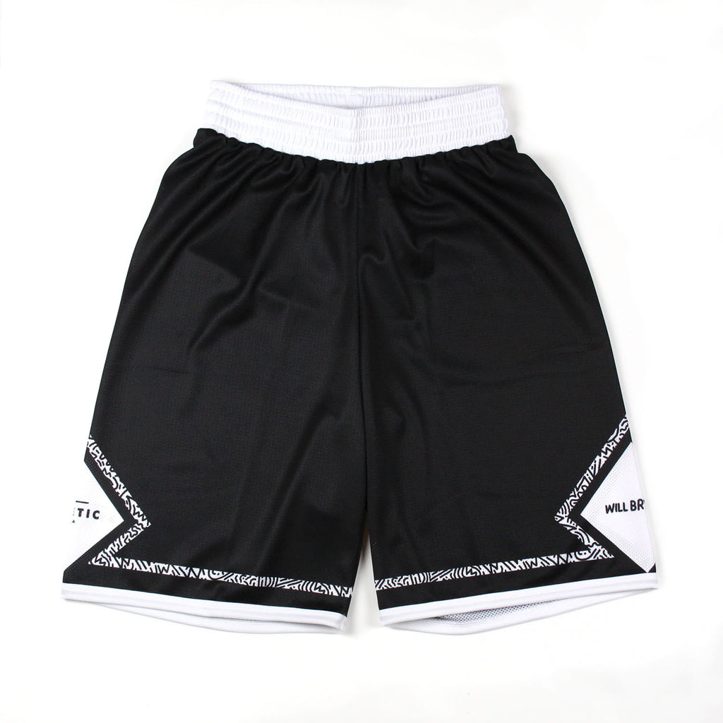will-bryant-x-the-athletic-basketball-shorts