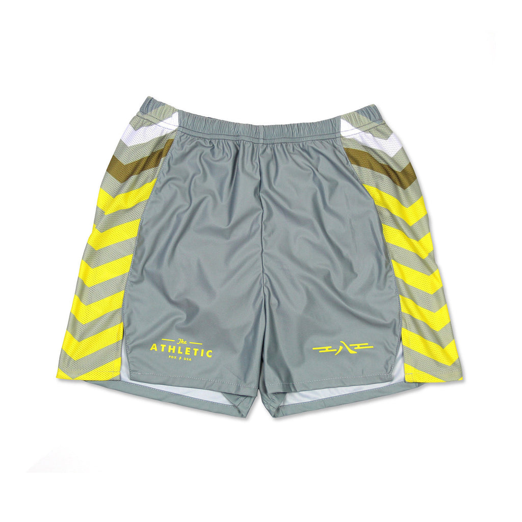 mt-fuji-ekiden-v2-running-short
