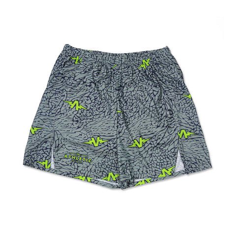 rhino-running-short-mens