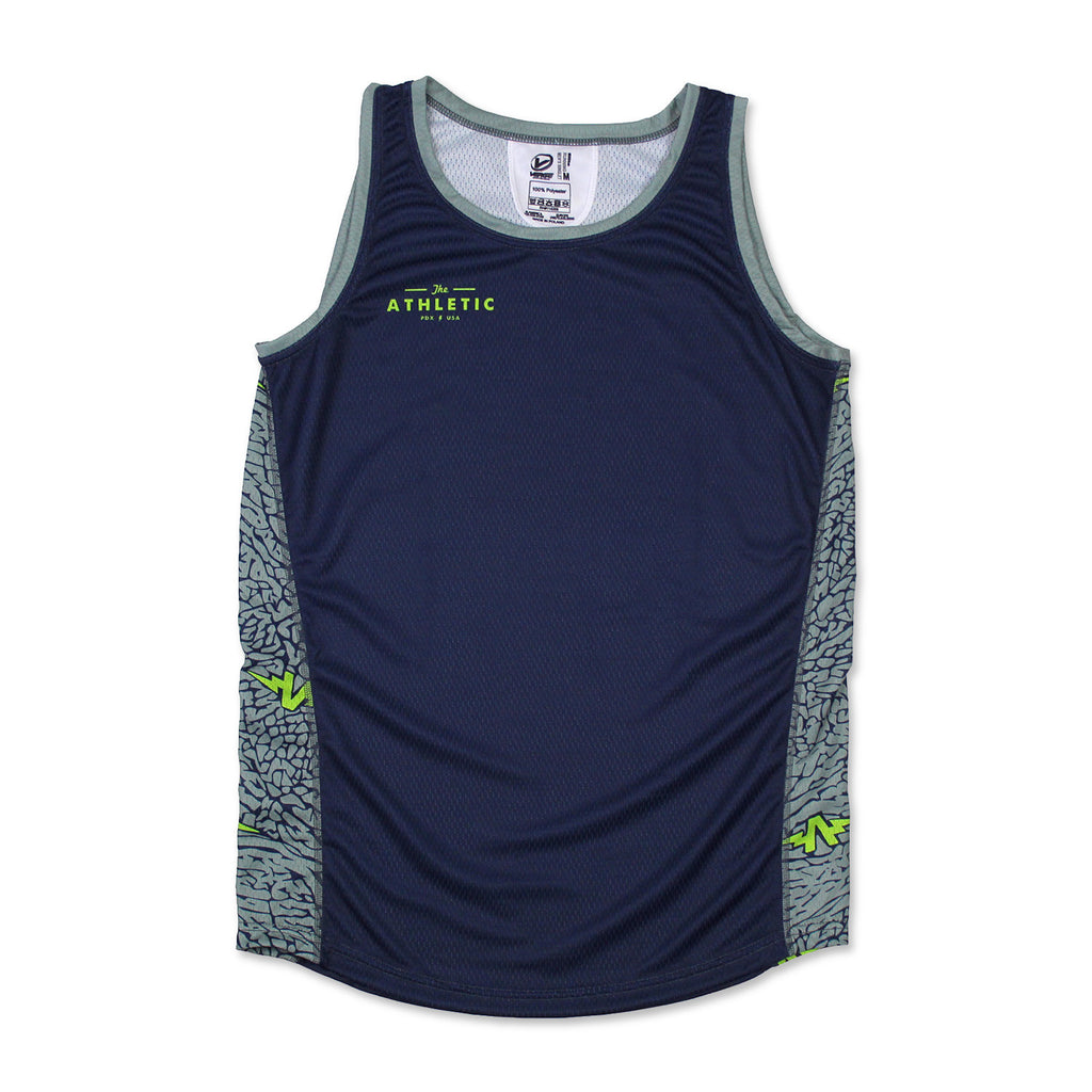 rhino-running-top-mens