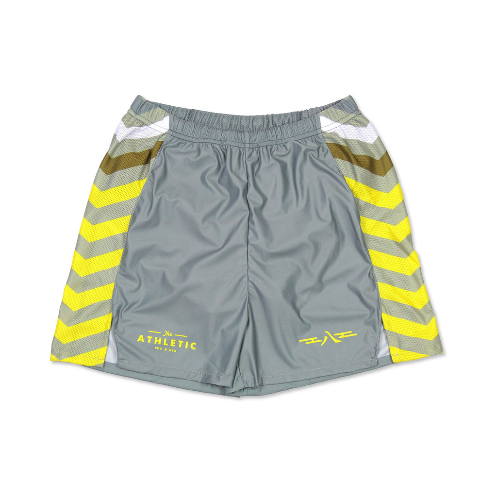 mt-fuji-ekiden-v2-running-short-womens