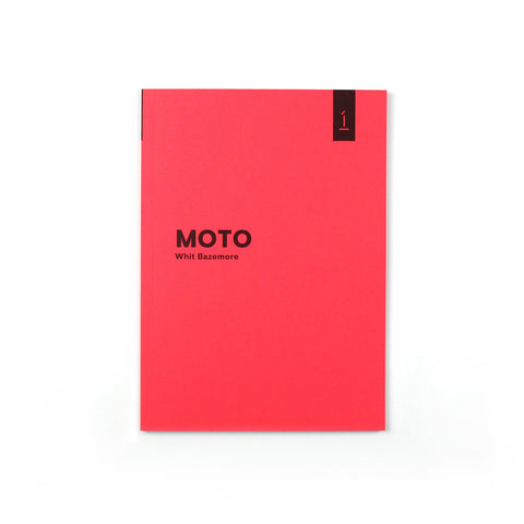 moto-a-motogp-photography-book-with-whit-bazemore