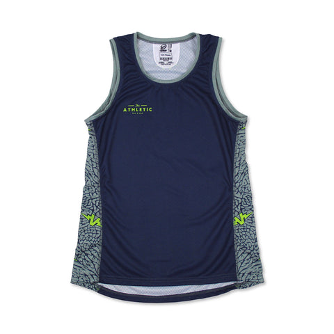 rhino-running-top-womens