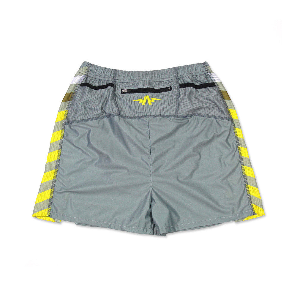 Mt. Fuji Ekiden V2 Running Short - Men's