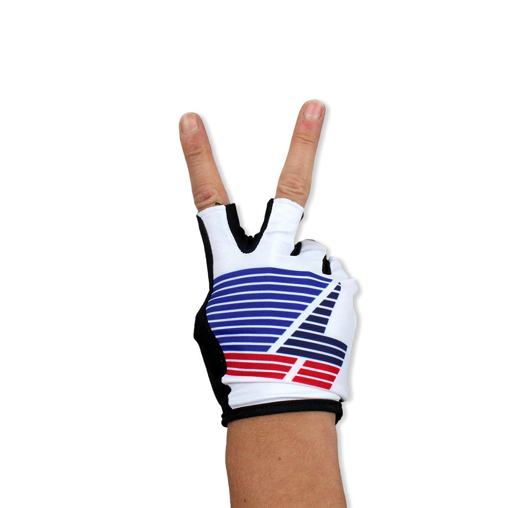 National Collection Gloves