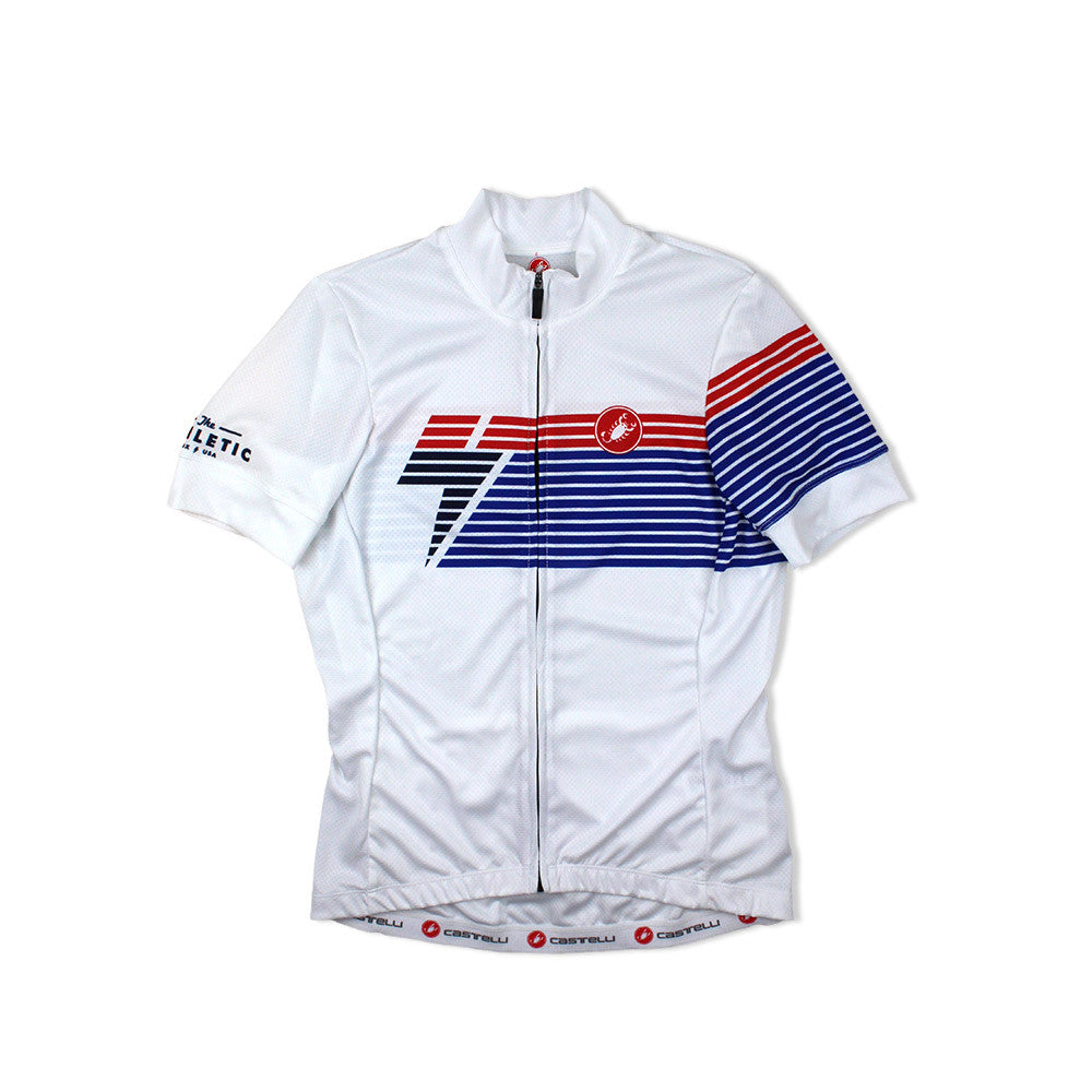 National Collection Jersey - Women's
