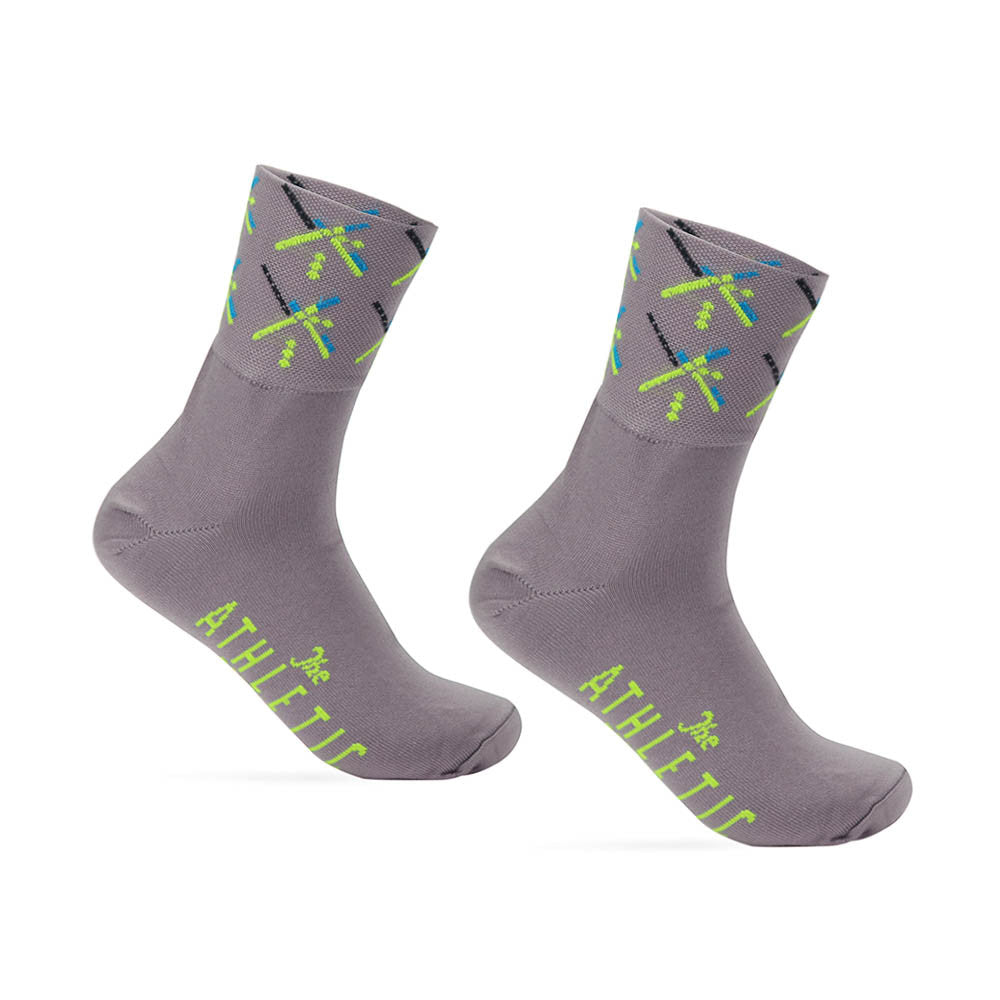 PDX Team Oversock