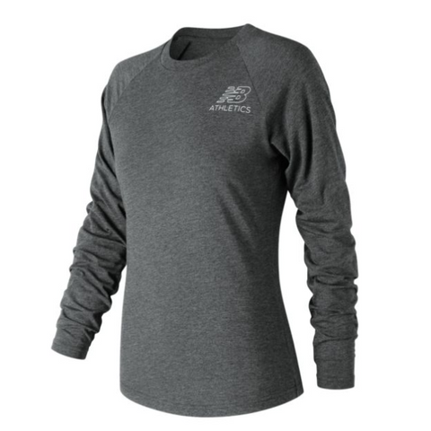 New Balance Athletics Long Sleeve
