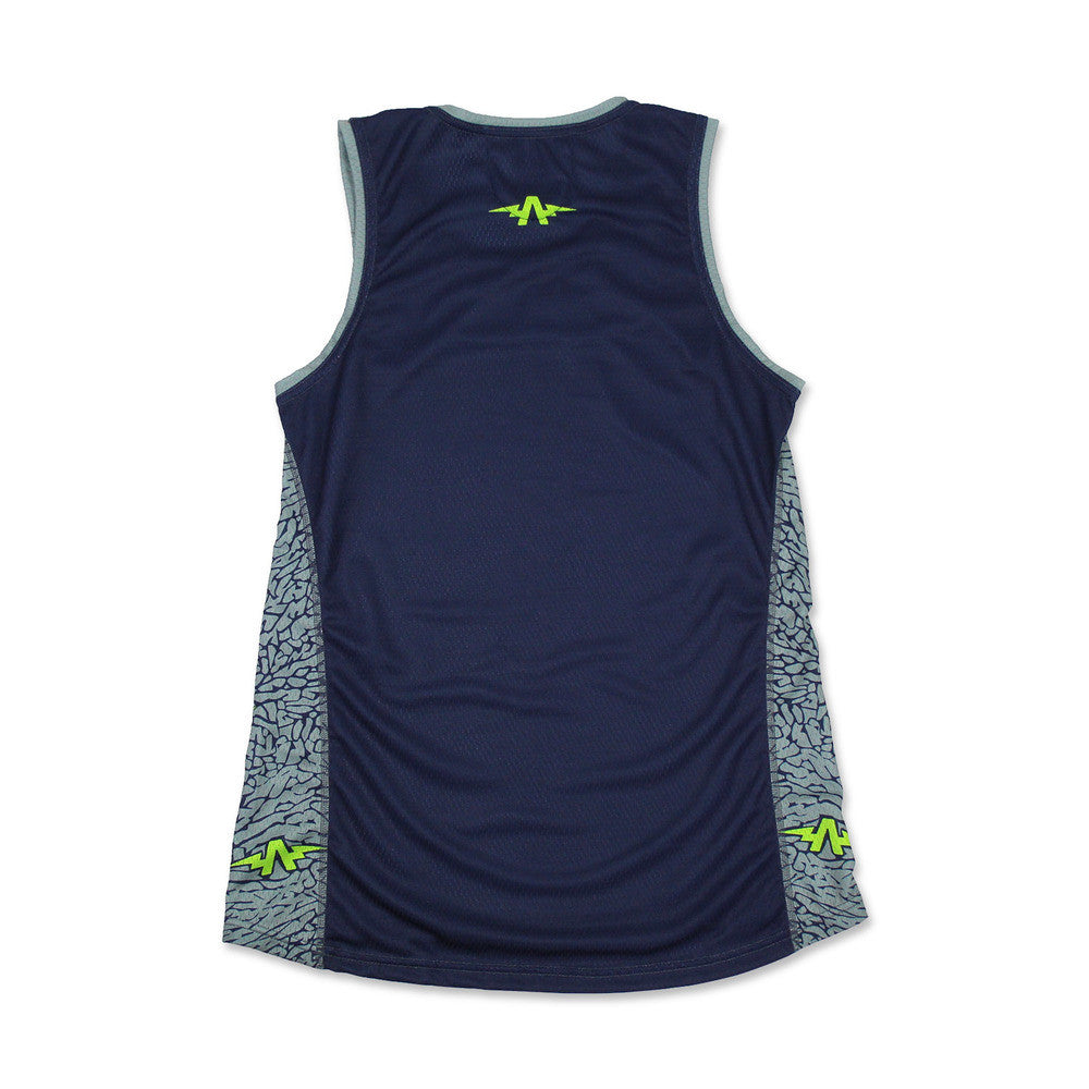 Rhino Running Top - Women's