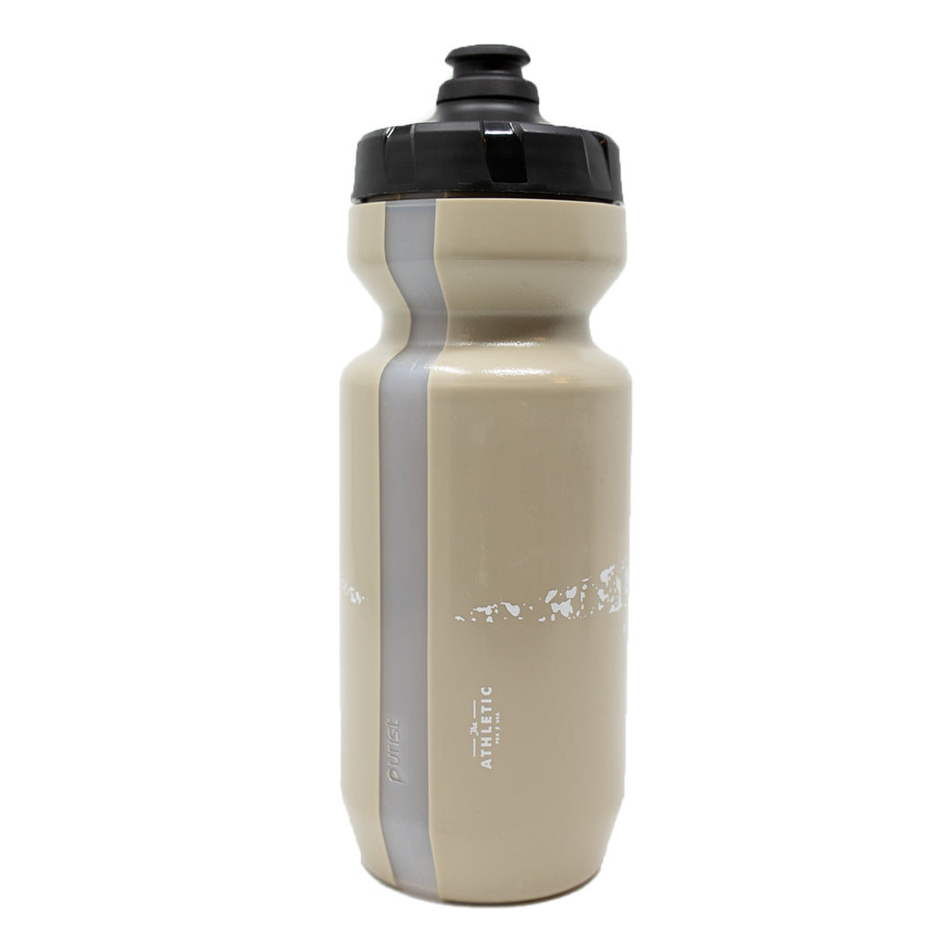 Splash & Splatter Sandstorm Water Bottles
