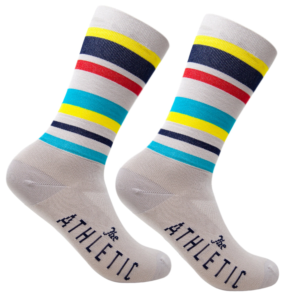 Custom Sock Program
