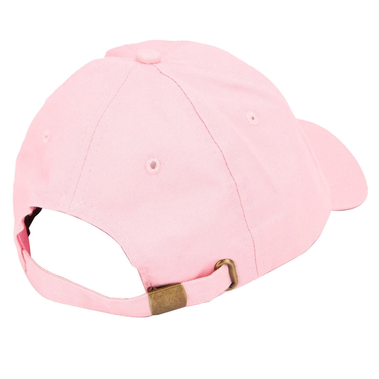 The Side Bitch Dad Hat