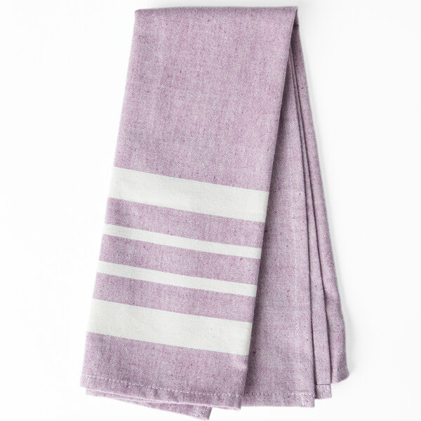 Enable Hand Woven Hand Towel