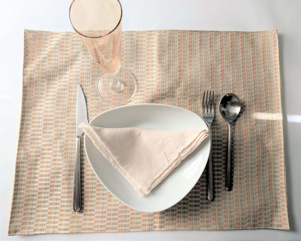 Farm to Table Reversible Placemats