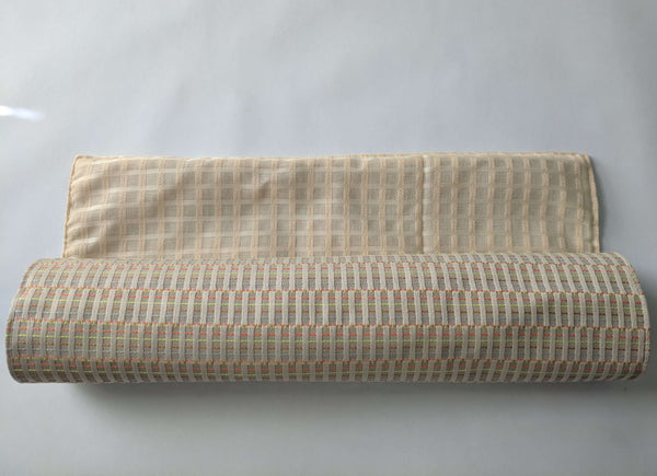 Farm to Table Reversible Runner - artisans - handmade - Shokunin