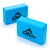 Black Mountain Products Set of Two Yoga Blocks 3