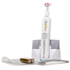 30 Second Smile Kids Electric Toothbrush
