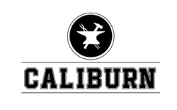 Caliburn Tools