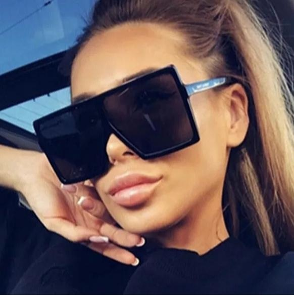 THE DIANNE SUNGLASSES