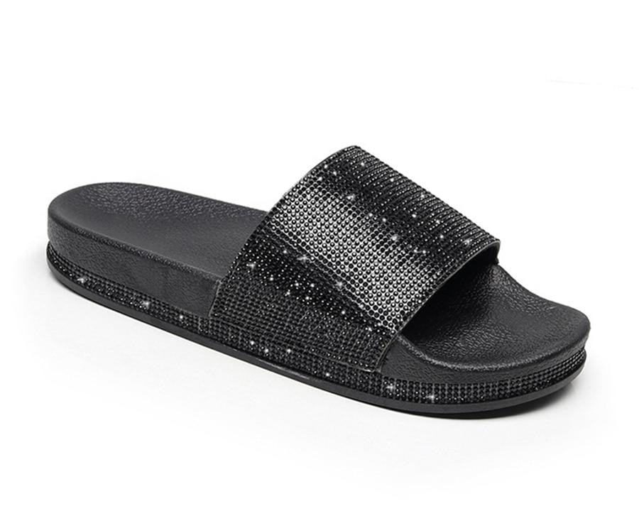 THE MJ SLIDES