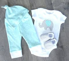 What kind of Baby clothes are the best and most comfortable?
