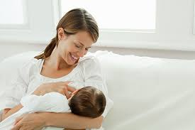 What are the benefits to breastfeeding my infant? Will formula not provide the same benefits?