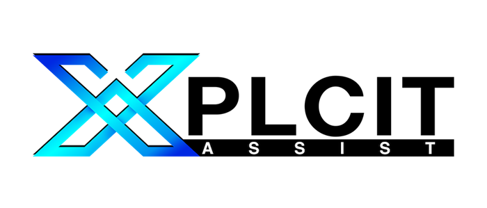 XPLCIT Assist
