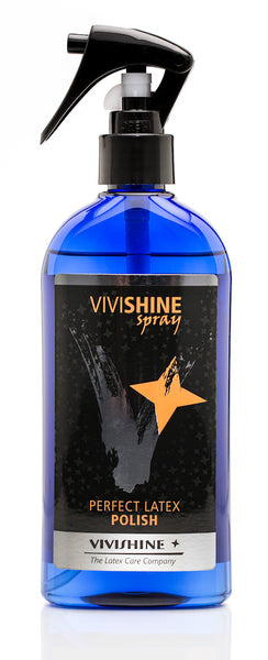 VIVISHINE SPRAY - Deep Shine & Intensive Care