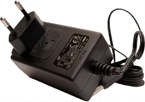 Mister B Electo Sex E-Stim 2B Power Supply