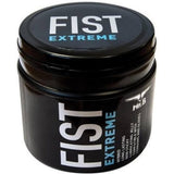 Mister B Lube FIST Extreme Lube - 500ml
