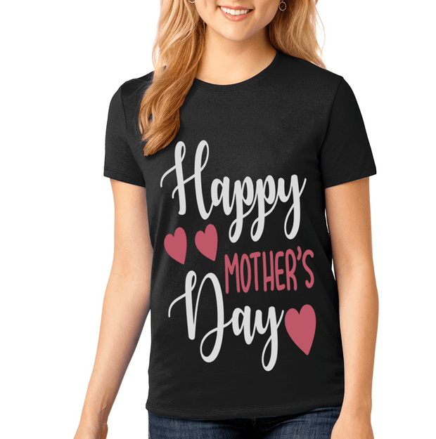 """Happy Mother's day"""