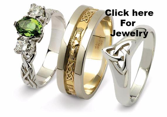 Women's Rings For Sale