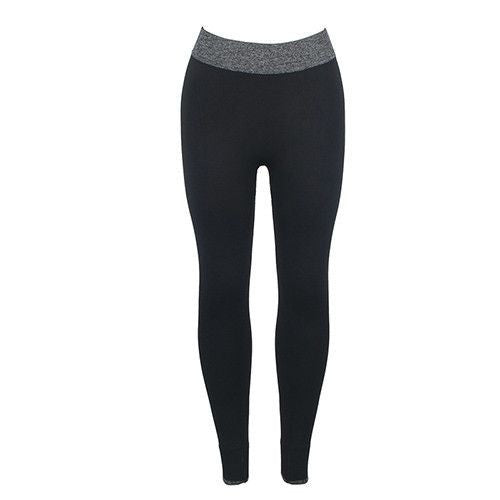 4 Colors Womens Sporting Leggings Workout Legging