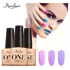 7ml One Step Gel Polish