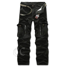 Good Quality Military Cargo Pants