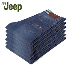 JEEP Casual Jeans