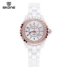 New Watches Women Casual Quartz Watch