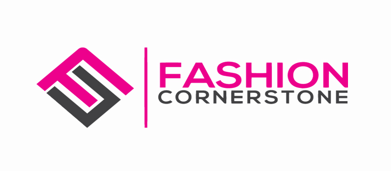 Fashion Cornerstone