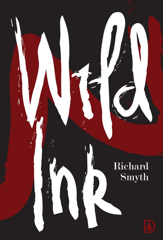 Wild Ink by Richard Smyth
