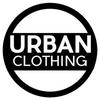 Urban Clothing Online